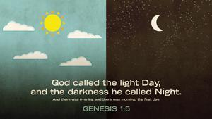 Biblia Verse of the Day images