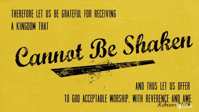 Free faithlife study bible